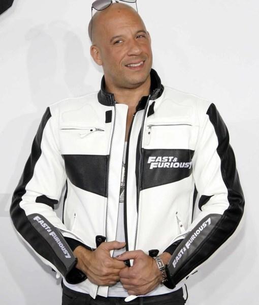 car-racer-vin-diesel-furious-7-jacket