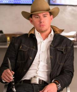 channing-tatum-kingsman-2-jacket