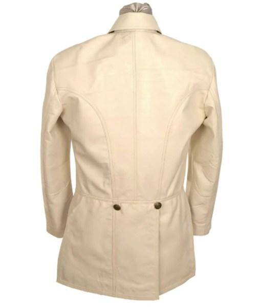 charlie-prince-coat