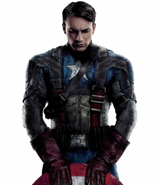 chris-evans-captain-america-first-avenger-leather-jacket