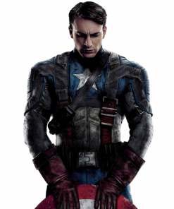 chris-evans-captain-america-first-avenger-leather-jacket