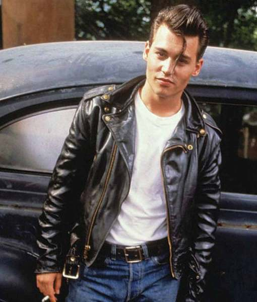 cry-baby-johnny-depp-jacket