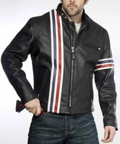 easy-rider-jacket