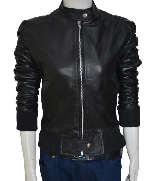 elena-gilbert-jacket
