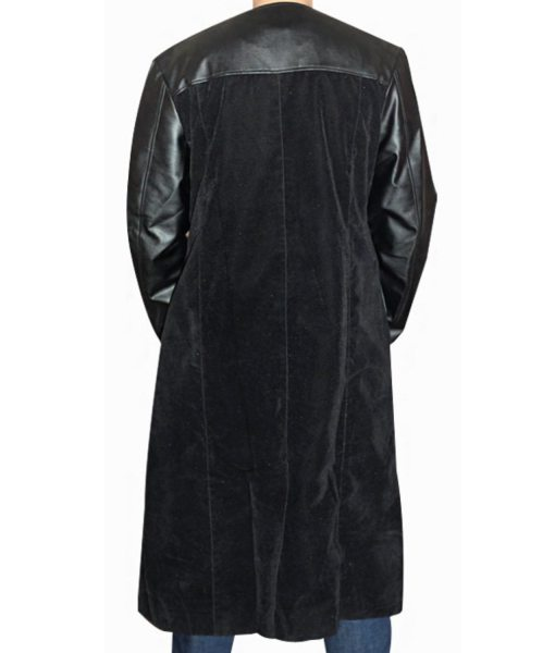 farscape-john-crichton-coat