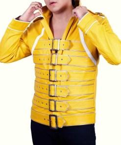 freddie-mercury-yellow-jacket
