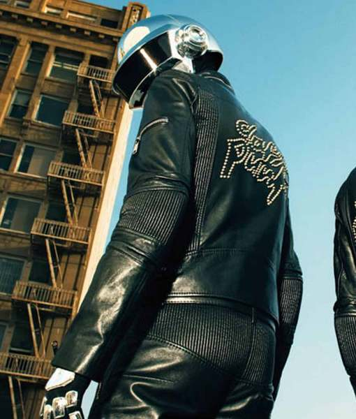 get-lucky-daft-punk-leather-jacket