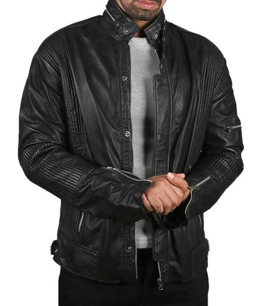 get-lucky-x-electroma-daft-punk-jacket