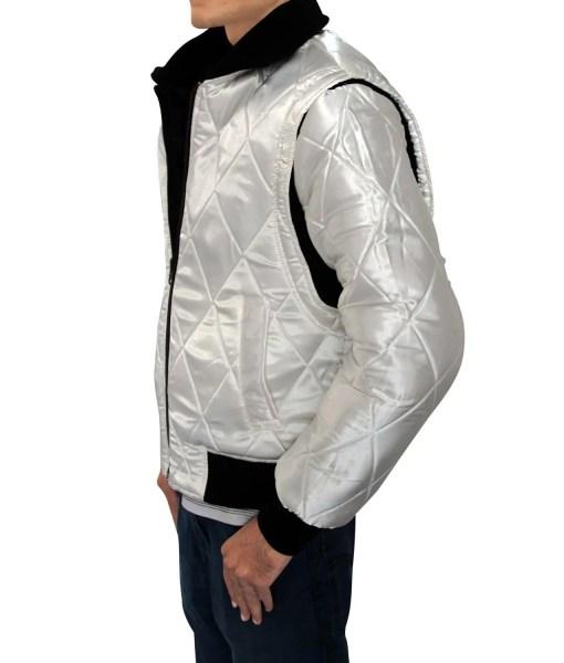 gta-v-jacket