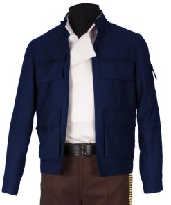 han-solo-empire-strikes-back-jacket