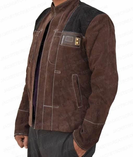 han-solo-suede-jacket