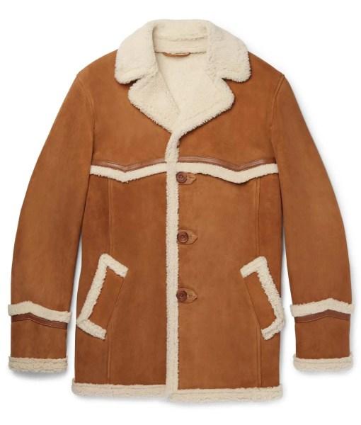 harry-hart-jacket