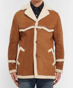 harry-hart-shearling-jacket