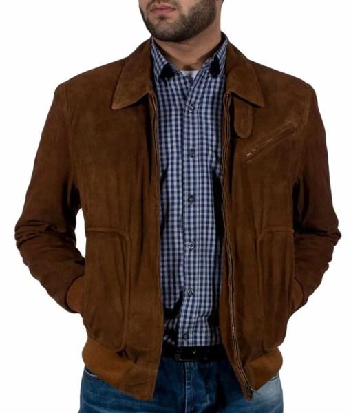 illya-kuryakin-jacket