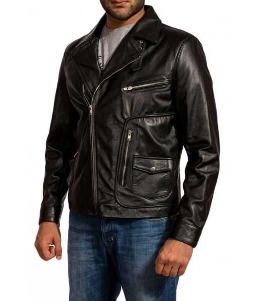 james-franco-motorcycle-leather-jacket