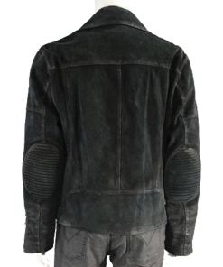 jon-hamm-baby-driver-jacket
