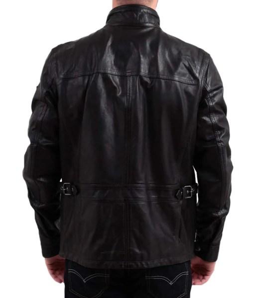 kiefer-sutherland-24-live-another-day-jack-bauer-jacket