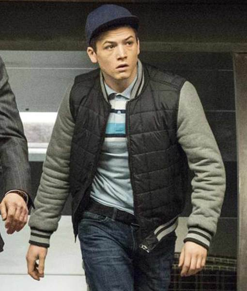 kingsman-eggsy-jacket