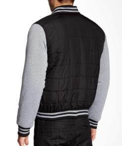 kingsman-varsity-jacket