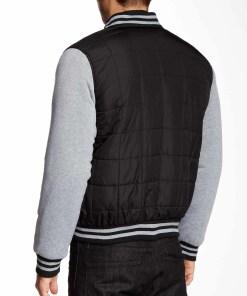 kingsman-varsity-jacket