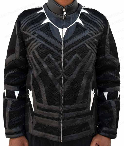 leather-black-panther-jacket