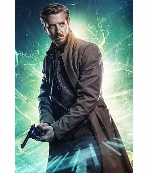 legends-of-tomorrow-rip-hunter-trench-coat