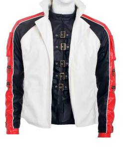 leo-tekken-6-jacket-with-vest
