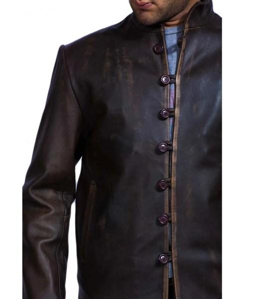 leonardo-da-vincis-demons-leather-jacket