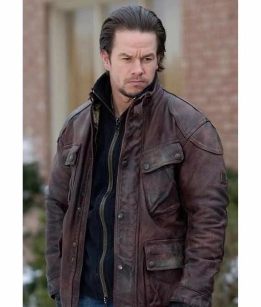 mark-wahlberg-leather-jacket