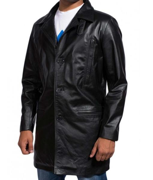 mark-wahlberg-max-payne-leather-jacket