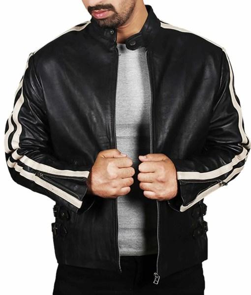 martin-riggs-jacket