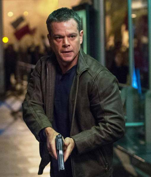 matt-damon-jason-bourne-brown-jacket