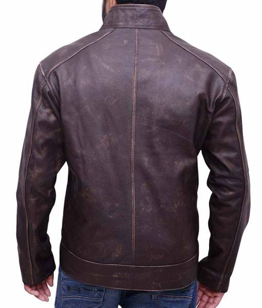 matt-damon-jason-bourne-brown-leather-jacket
