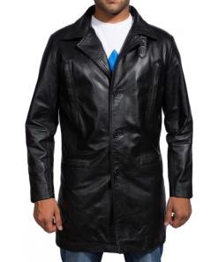 max-payne-leather-jacket