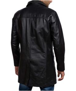 max-payne-mark-wahlberg-leather-jacket