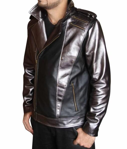 men-apocalypse-quicksilver-jacket