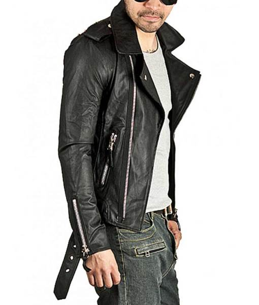 mens-biker-guilty-parties-jacket