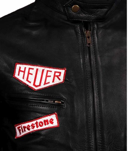 michael-delaney-le-mans-steve-mcqueen-jacket