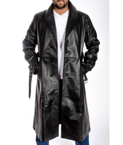 mickey-rourke-sin-city-coat