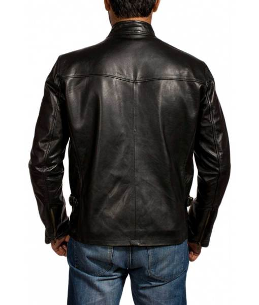 motorcycle-james-franco-leather-jacket
