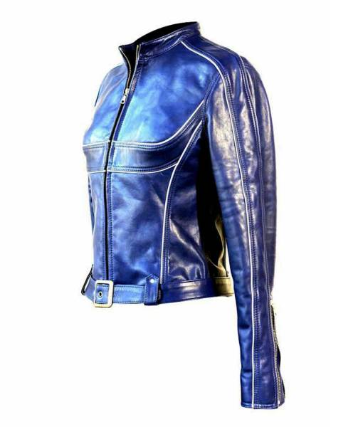once-upon-a-time-blue-leather-jacket