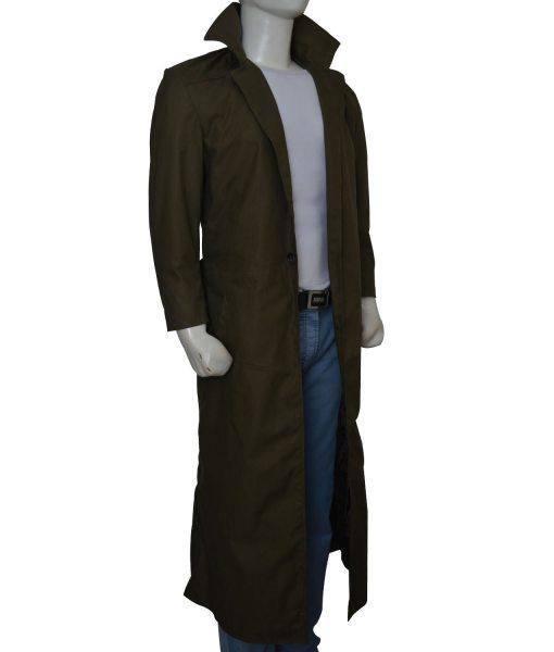 rip-hunter-trench-coat
