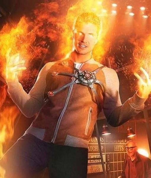robbie-amell-the-flash-firestorm-jacket