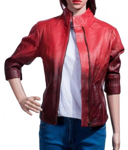 scarlet-witch-leather-jacket