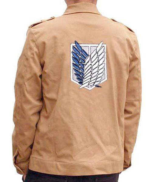 scout-regiment-attack-on-titan-jacket