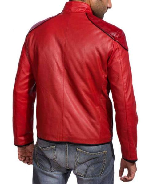 shazam-leather-jacket