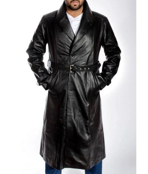 sin-city-coat