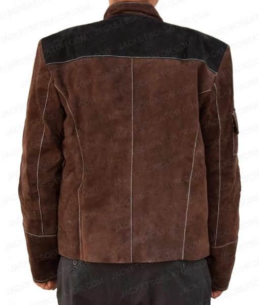 solo-a-star-wars-story-han-solo-jacket