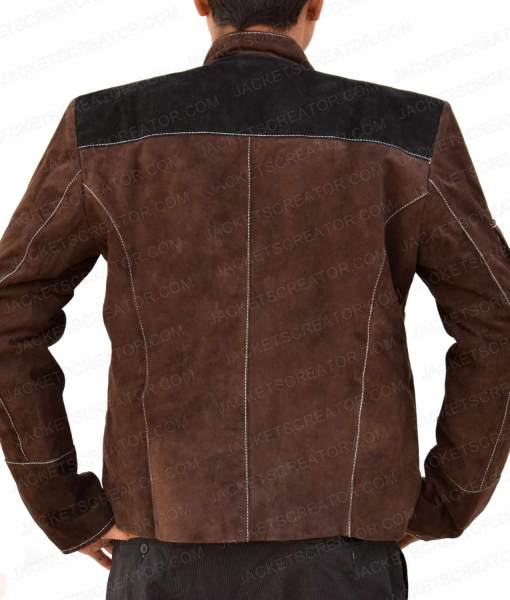 solo-a-star-wars-story-young-han-solo-jacket