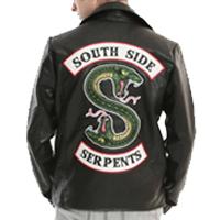 southside-serpents-jacket